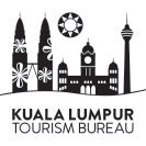 JJ-aboutus-tourismlogo