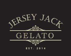 Jersey Jack Gelato